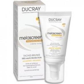 Ducray Melascreen Legere SPF50