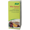 A.Vogel Vita Force