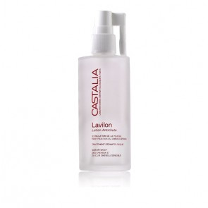 Castalia Lavilon Lotion Antichute