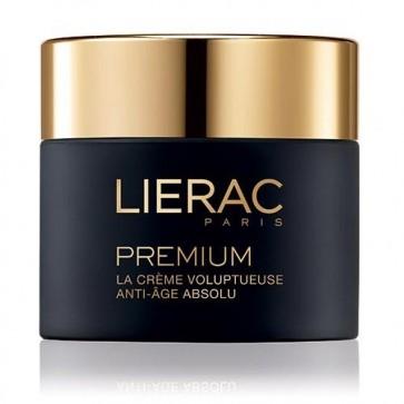 Lierac Premium La Creme Voluptueuse by Lierac