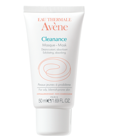Avene Cleanance Masque by Avene