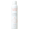 Avene Eau Thermale Spring Water 150ml