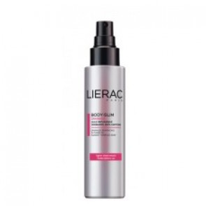 Lierac Body-Slim Drainage