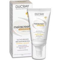 Ducray Melascreen Legere SPF50  by Ducray