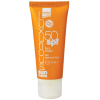 Intermed Luxurious Sun Care Face Cream SPF50 with Hyaluronic Acid 75ml