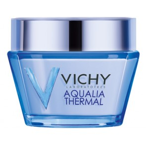 Vichy Aqualia Thermal Cream Legere