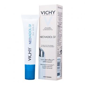 Vichy Neovadiol GF Κρέμα Ματιών & Χειλιών by Vichy