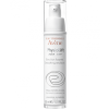 Avene PhysioLift Emultion Jour