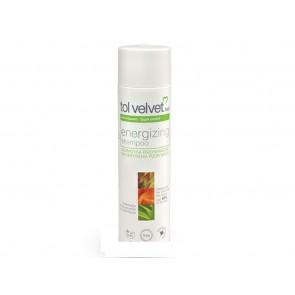 Pharmasept Tol Velvet Energizing Shampoo Dry