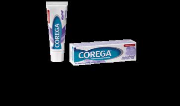 Corega Neutral Cream by Corega
