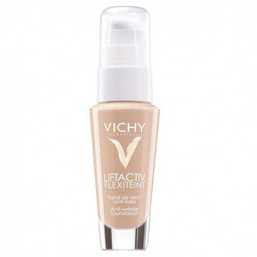 Vichy Liftactiv Flexiteint  Make up  Νο 25 Nude by Vichy