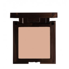 Korres Wild Rose Compact Powder WRP3