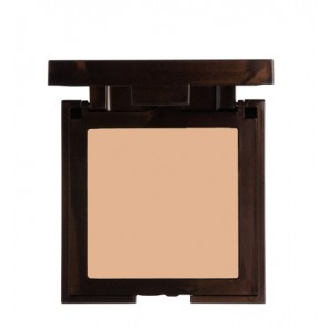 Korres Wild Rose Compact Powder WRP4