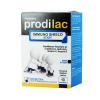 Frezyderm Prodilac Immuno Shield Start Συμπλήρωμα Διατροφής