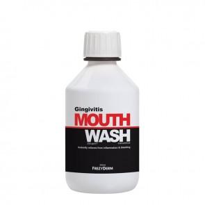Frezyderm Gingivitis Mouthwash