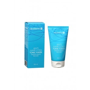 Helenvita Anti Hair Loss Tonic mask