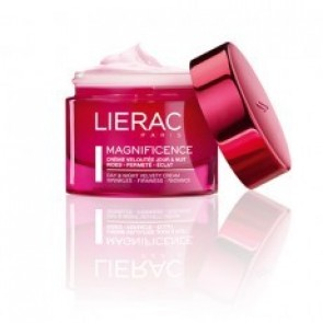 Lierac Magnificence Day & Night Velvety Cream