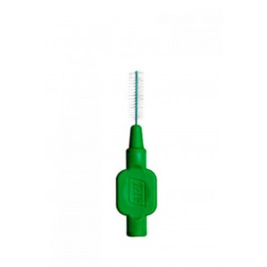 TePe Interdental Brush No.5