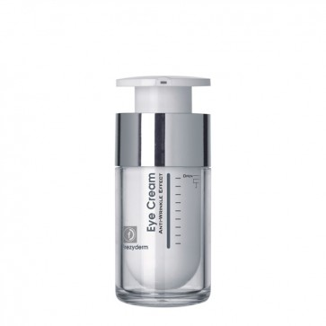 Frezyderm Eye Cream by Frezyderm