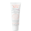 Avene Antirougeurs Jour Cream
