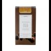 Korres Argan Oil Advanced Colorant 8.3 Ξανθό Ανοικτό Χρυσό/Μελί