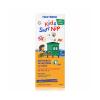 Frezyderm Kids Sun + Nip SPF50