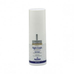Frezyderm Spot-End Night Cream