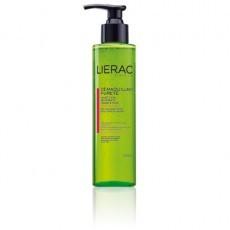 Lierac Demaquillant Purete by Lierac