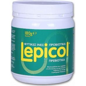 Lepicol Φυτικές Ίνες