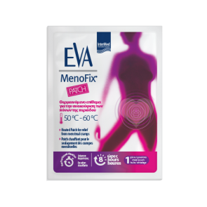 Eva MenoFix Θερμαινόμενο επίθεμα
