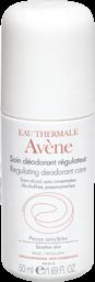 Avene Soin Deodorant Regulateur by Avene