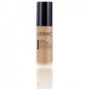 Lierac Soin De Teint Anti-Aging Foundation Smoothing Fluid (Sand)