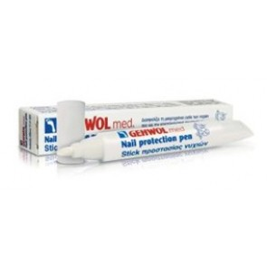 Gehwol Med nail Protection Pen