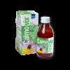 Calmovix Cough Syrup