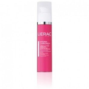 Lierac Hydra-Chrono+ Gentle Soothing Cream