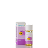 Helenvita Baby Cradle Cap oil
