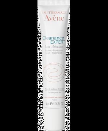 Avene Cleanance Expert by Avene