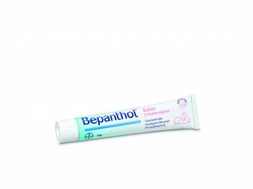 Bepanthol Protective Baby Balm 30g by Bepanthol