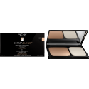 Vichy Dermablend Διορθωτικό Make up Compact Νο 35 Sand