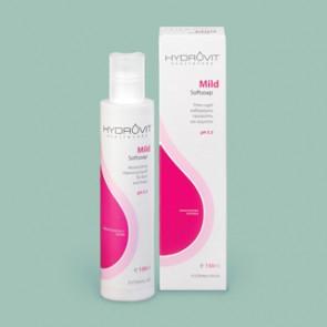 Hydrovit Mild Softsoap