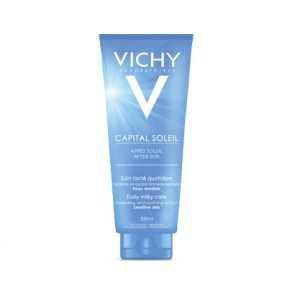 Vichy Capital Soleil After Sun 300ml