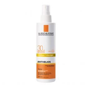 La Roche Posay Anthelios Spray SPF30,