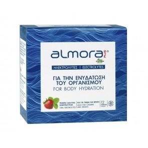 Almora Plus
