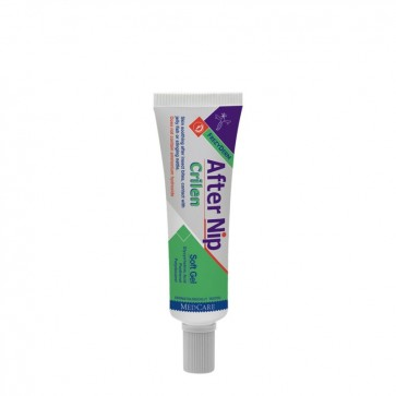 Frezyderm After Nip Crilen by Frezyderm