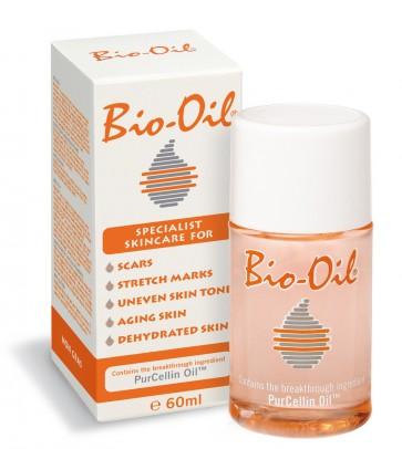 Bio-Oil by Bio-Oil
