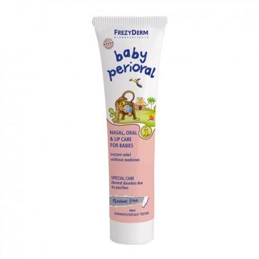 Frezyderm Baby Perioral by Frezyderm