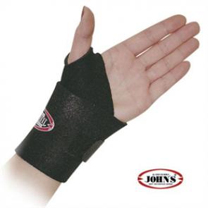 John's Wrist Strap Δέστρα Καρπού 120123