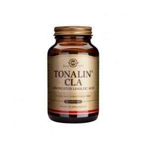 Solgar Tonalin CLA Συμπλήρωμα για αδυνάτισμα
