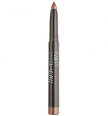 Korres Volcanic Minerals Twist Eye Shadow 29 by Korres
