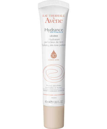 Avene Hydrance Optimal Teint Legere by Avene